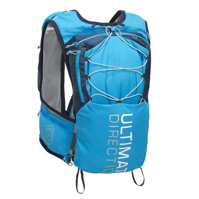 Ultimate Direction Adventure 4.0 Hydration Vest