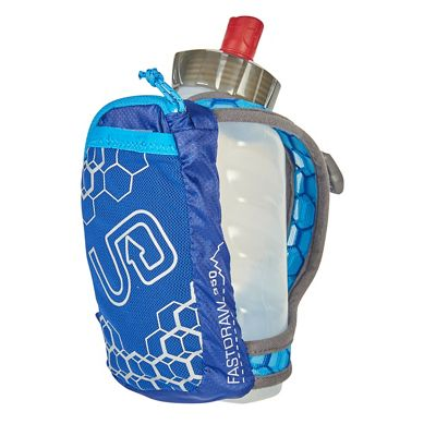 Ultimate Direction Fastdraw 350 Water Bottle