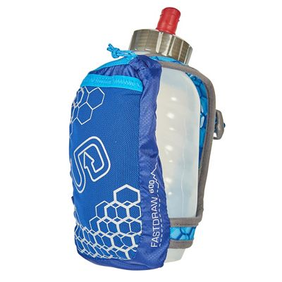 Ultimate Direction Fastdraw 600 Water Bottle