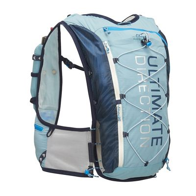 Ultimate Direction Ultra Vesta Hydration Vest