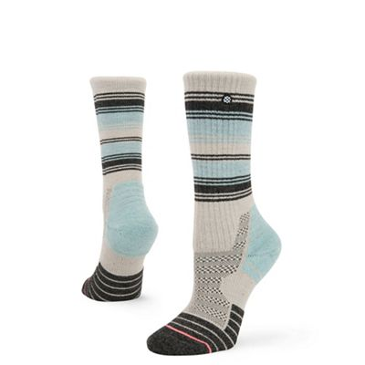 Stance Women's Adobe Hike Sock