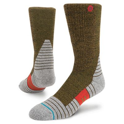 Stance Men's McConnell Sock