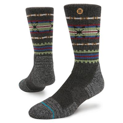 Stance Men's Thorsmork Sock