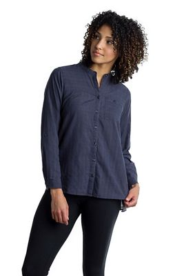 ExOfficio Women's BugsAway Collette LS Shirt