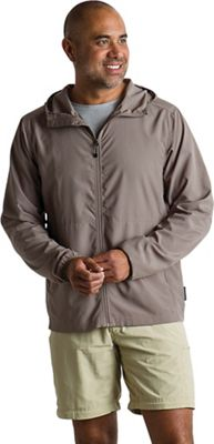 ExOfficio Men's BugsAway Ventana Jacket