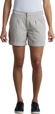 ExOfficio Women's Basilica Short