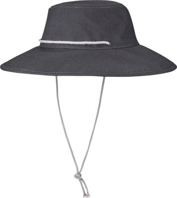 ExOfficio Women's BugsAway Packable Sun Hat
