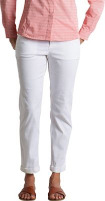 ExOfficio Women's Costera Ankle Pant
