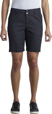 ExOfficio Women's Costera Bermuda Short