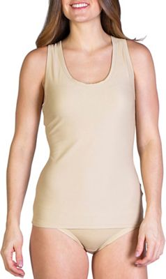 ExOfficio Women's Give-N-Go Tank Top