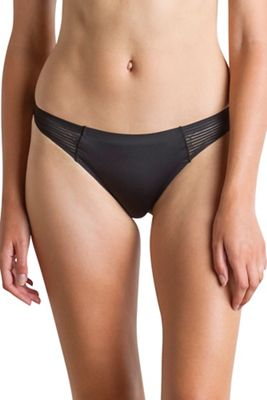 ExOfficio Women's Modern Travel Thong
