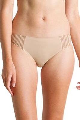 ExOfficio Women's Modern Travel Bikini