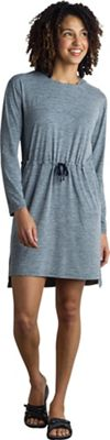 ExOfficio Women's Sol Cool Kaliani Hoody Dress