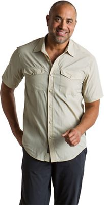 ExOfficio Men's Syross SS Shirt