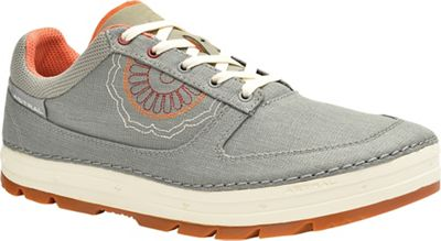 Atral Women's Hemp Tinker Shoe
