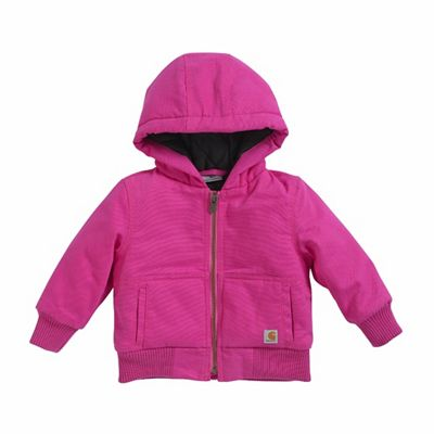 Carhartt Kids' Wildwood Jacket