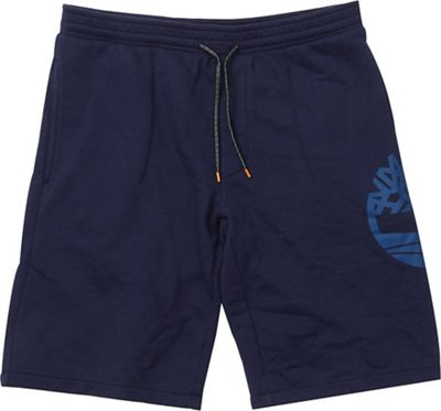 Timberland Winnisquam Lake Jogger Short