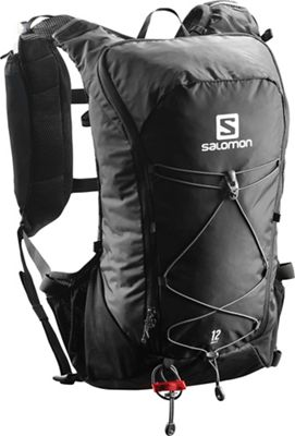 Salomon Agile 12 Set Pack