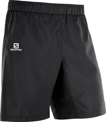 Salomon Men's Agile 2-In-1  8 Inch Short