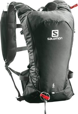Salomon Agile 6 Set Pack