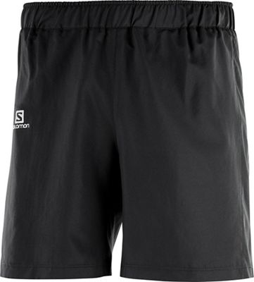 Salomon Men's Agile 7 Inch Short