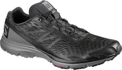 Salomon Men's Amphib Shoe