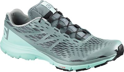 Salomon Women's Amphib Shoe