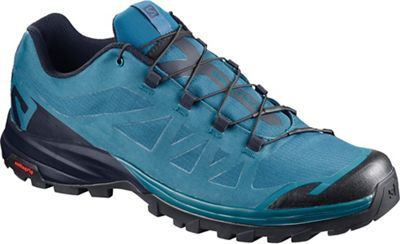 Salomon Men's Outpath Shoe
