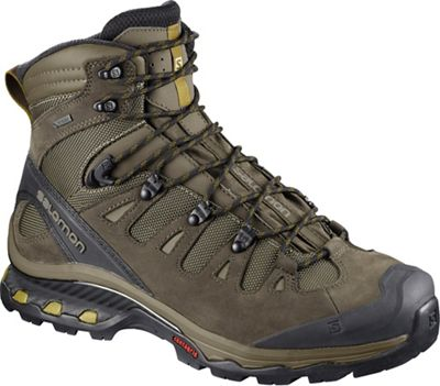 Salomon Men's Quest 4D 3 GTX Boot