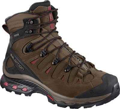 Salomon Women s Quest 4D 3 GTX Boot de7f1379b6