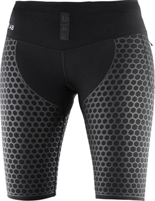 Salomon Women's S/Lab Exo Half Tight