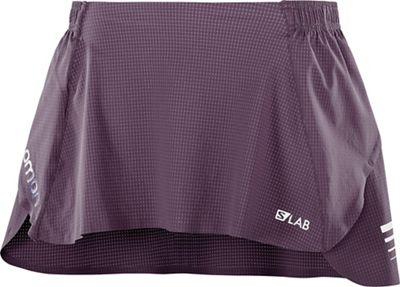 Salomon Women's S/Lab Skirt
