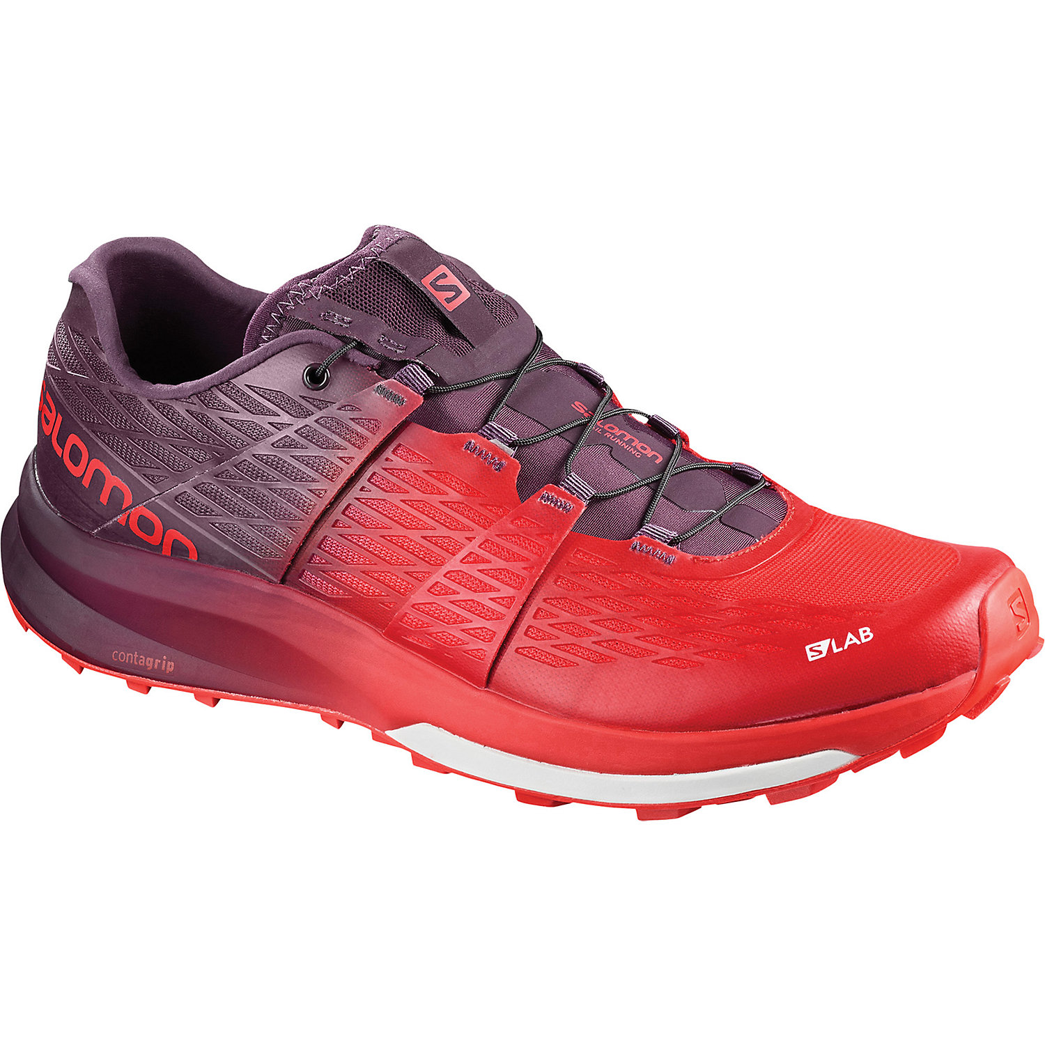 best website da2b6 5d9ed Salomon S/Lab Sense Ultra 2 Shoe