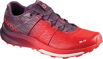 Salomon S/Lab Sense Ultra 2 Shoe