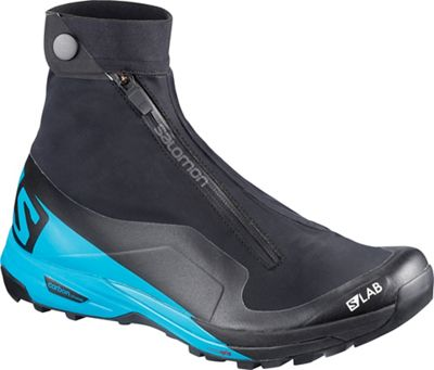 Salomon S/Lab XA Alpine 2 Shoe