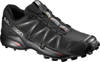 Salomon Men's Speedcross 4 Shoe