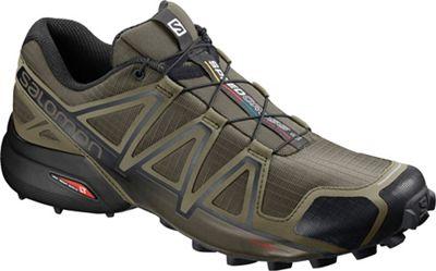 best mizuno shoes for walking europe korea