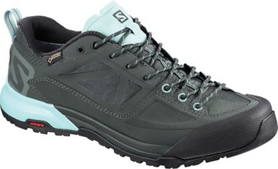 Salomon Women's X Alp Spry GTX Shoe