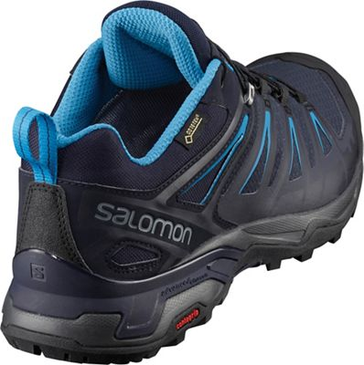 salomon x ultra 3 gtx size 10 gb