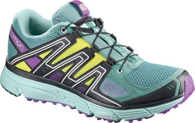 f52d803d4ca5 Salomon Women s X-Mission 3 Shoe