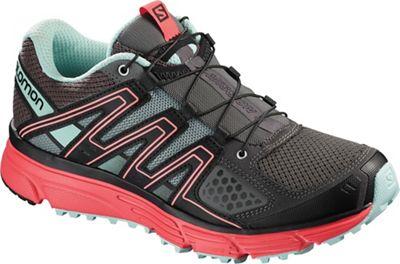 Salomon Women's X-Mission 3 Shoe