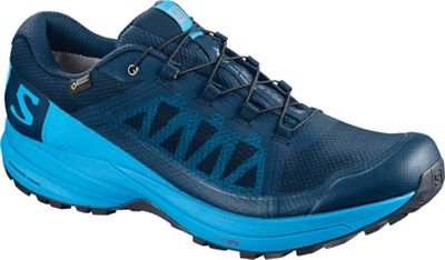 Salomon Men's XA Elevate GTX Shoe