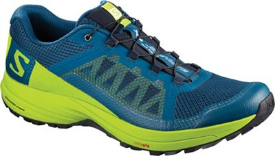 Salomon Men's XA Elevate Shoe