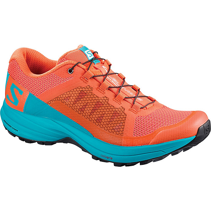 3cdc6034f43ec Salomon Women's XA Elevate Shoe - Moosejaw