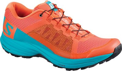 Salomon Women's XA Elevate Shoe