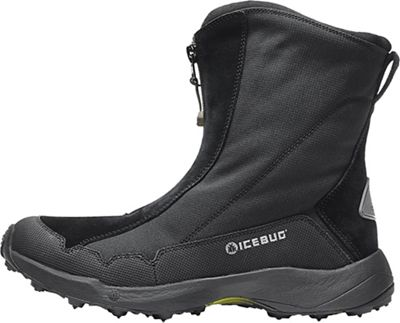 Icebug Men's Ivalo2 BUGrip Shoe