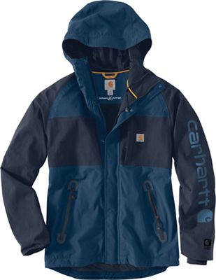Carhartt Men's Angler Jacket