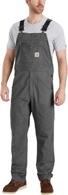 Carhartt Men's Rugged Flex Rigby Bib