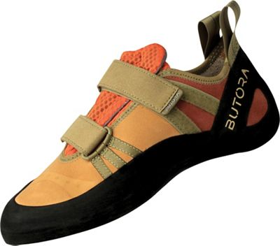Butora Men's Endeavor Climbing Shoe