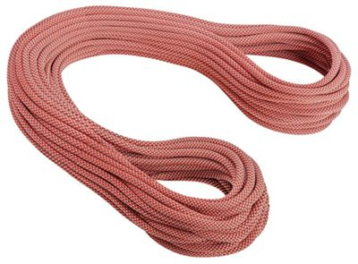 Mammut 10.2mm Gravity Classic Rope